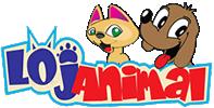 Loja Animal